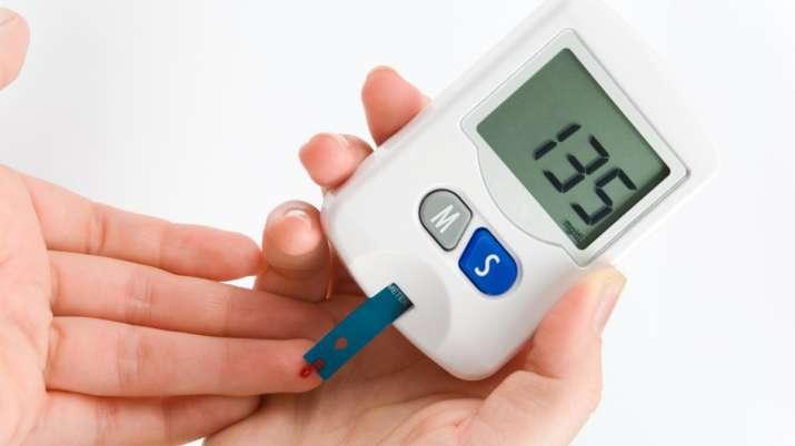 Sleep apnea linked to blindness in diabetic patients says