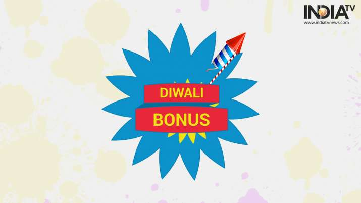 5 Essential Tips On How To Put Your Diwali Bonus Money To