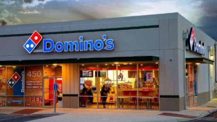 Domino's Pizza is exiting four international markets. Thankfully, India is not one of them - India TV News thumbnail