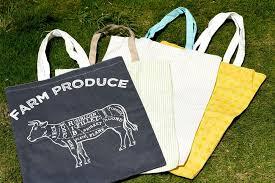 India Tv - cloth bags