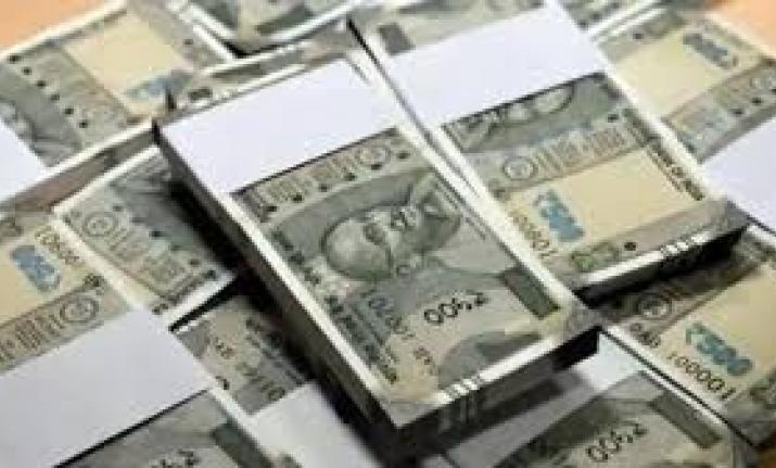 Haryana polls: Rs 2.68 crore unaccounted cash seized