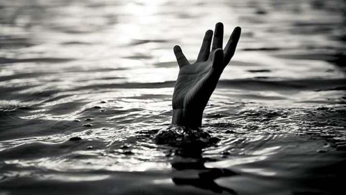 Man washed away in Hyderabad lake