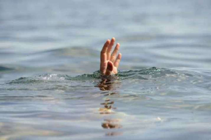 Youths drown during idol immersion in Dholpur