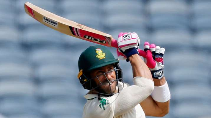 Score heavy in first innings in Ranchi: Faf du Plessis tells SA batsmen