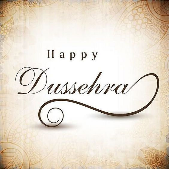 India Tv - Happy Dussehra 2019: Relevance, Facebook and Whatsapp Messages and Greetings