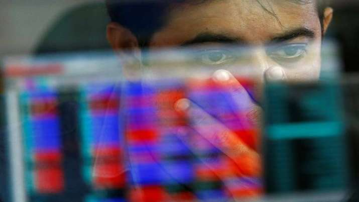 Effects of global economic slowdown more pronounced in