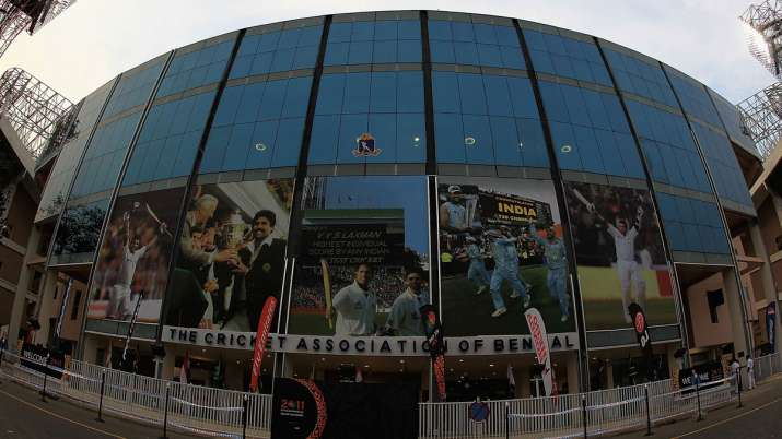 India propose Day-Night Test at Eden Gardens, BCB to consult players