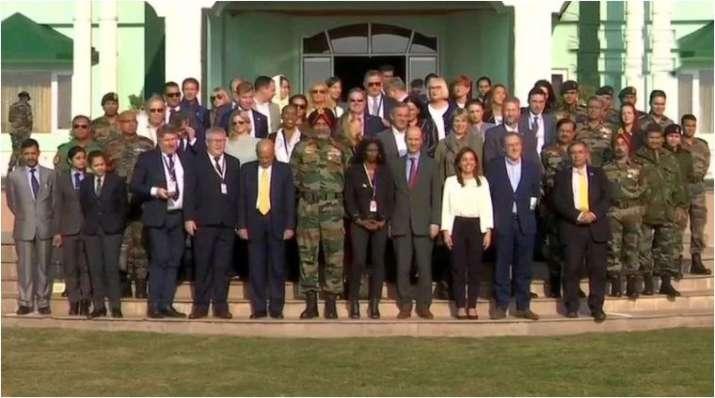 EU delegation backs India's efforts to end terror in J&K