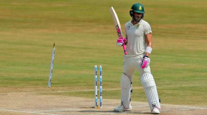 What hurt South Africa the most From out-of-syllabus pace attack to woeful opening combination, Indi