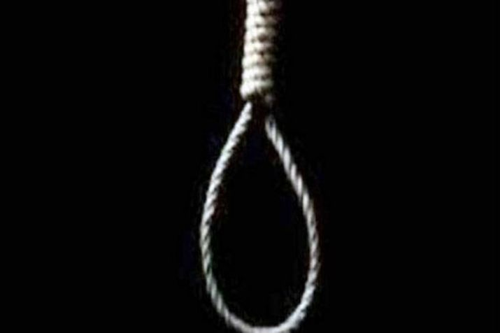 27-year-old commits suicide in Delhi's Mayur Vihar