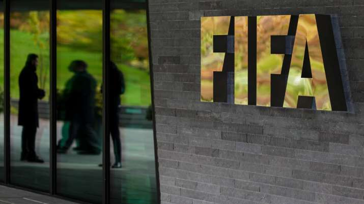 FIFA approves September start for CONMEBOL World Cup qualifiers