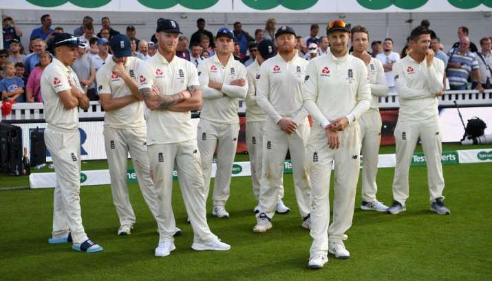 England to play two Tests in Sri Lanka in March 2020