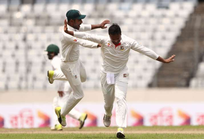 Bangladesh players to play NCL ahead of India Tests, Vettori to join camp on Oct 25