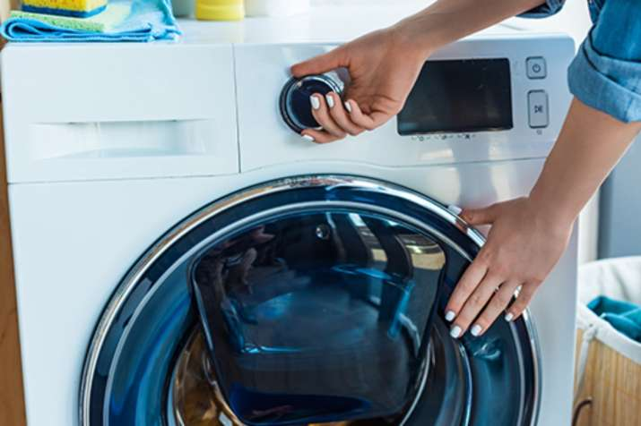 India Tv - Cloth Dryer