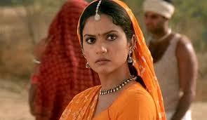 India Tv - Gracy Singh to be back on screen as Goddess Santoshi Maa