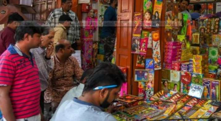 The sellers have also made sure that they cater to the