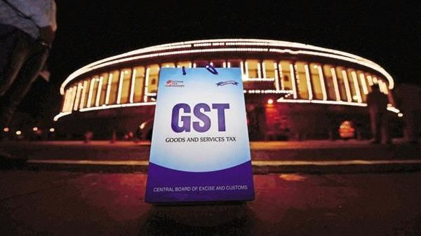States beat Centre in ensuring GST returns compliance