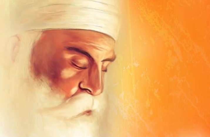 India Tv - Guru Nank Dev's 550th birth anniversary is being celebrated as PrakashPurb.