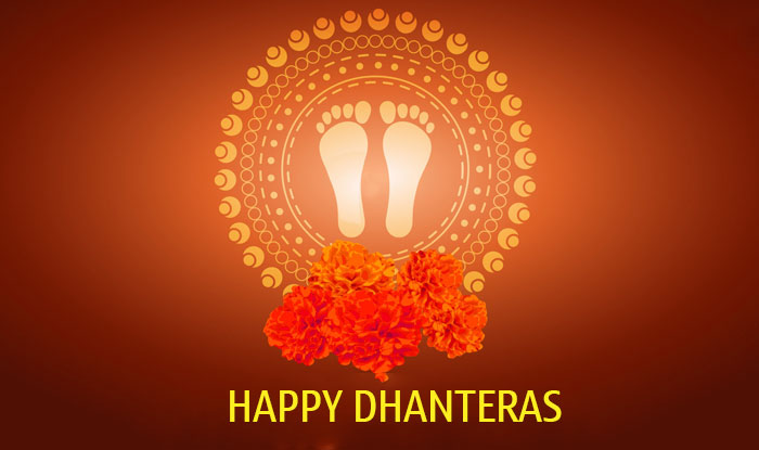India Tv - Happy Dhanteras 2019: Whatsapp Wishes HD Images