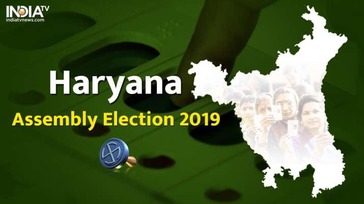 How Haryana gave the term 'Aaya Ram Gaya Ram' to Indian