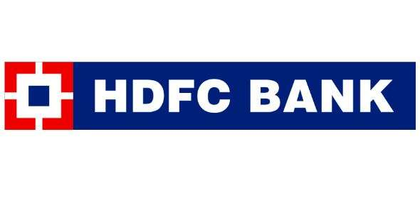 HDFC mops up Rs 5,000 crore by issuing bonds