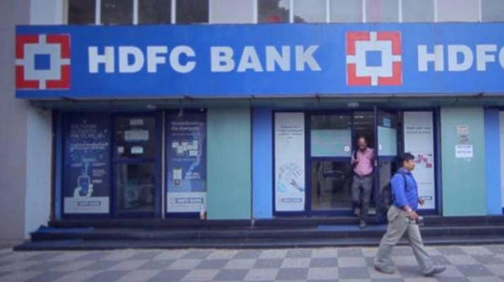 HDFC localises website in six Indian languages