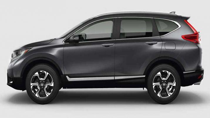 Honda Offers Benefits Upto 5 Lakh On Cars Honda News India Tv