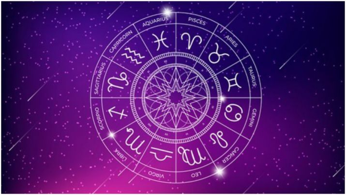 Daily Horoscope October 22, 2019