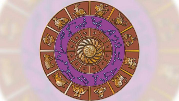 Horoscope Today, October 16