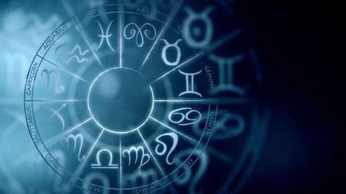 Horoscope Today, (Bhavishyavani): Astrological predictions according to your zodiac signs