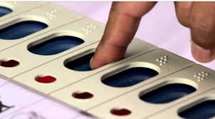 Outcome of bypoll, a litmus test for Cong govt: Observers