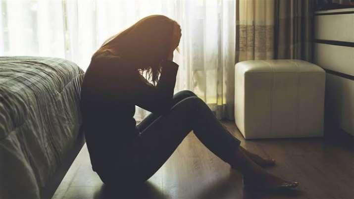 India Tv - According toRajnishKumar, Neurologist, Paras Hospital inGurugram, usage of anti-inflammatory drugs to curb symptoms of depression is still controversial.