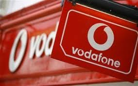 Vodafone wins arbitration against India over Rs 20,000 cr retrospective tax dispute