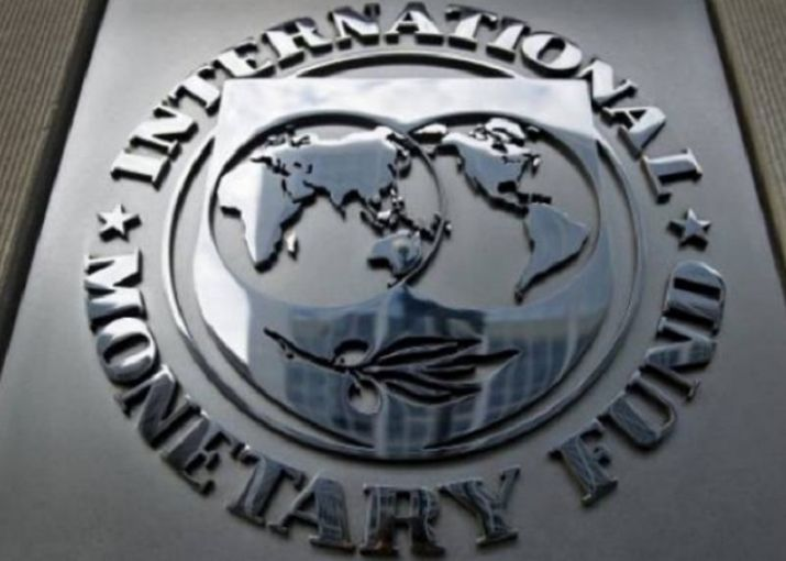 India has worked on fundamentals, but problems needs to be addressed: IMF