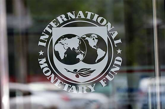India seeks integration of anti-money laundering, counter-terror financing with IMF lending policies