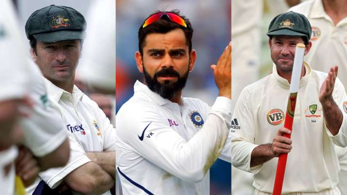 India vs Australia: Test of Stats: What makes India's record home run distinct from Waugh, Ponting's