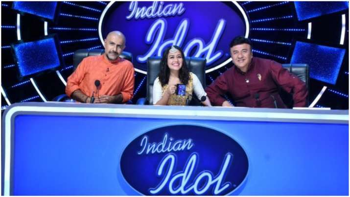 Latest News Indian Idol 11: Per episode fees of Neha Kakkar, Anu Malik and others will surprise you,