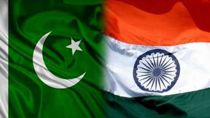 India slams Pakistan for unilaterally stopping postal