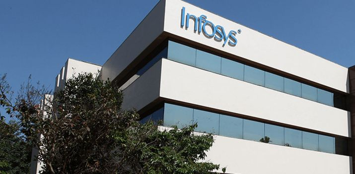 Infosys CEO and CFO face charges of unethical practices