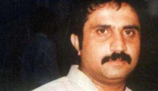 Mirchi probe: ED summons ex-promoter of Bhushan Steel