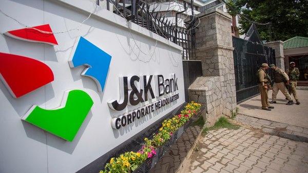 ACB files FIR in J&K Bank loan fraud case