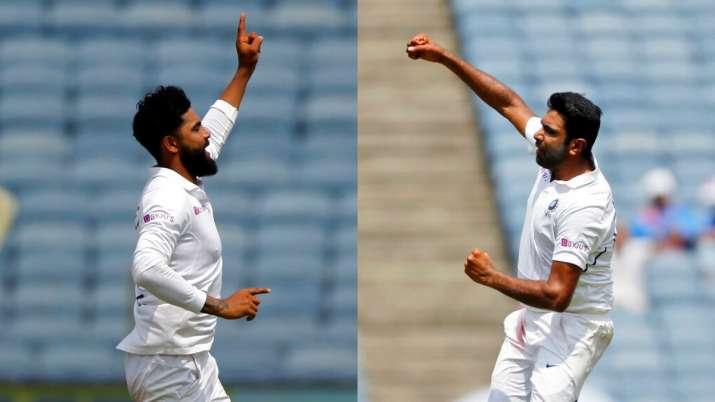 Bangladesh look up to McKenzie for tips to tackle Ashwin-Jadeja: Mithun |  Cricket News – India TV