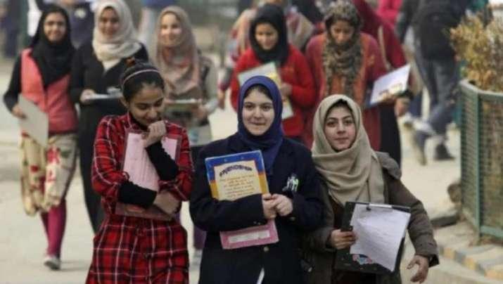 Jammu and Kashmir govt announces exams