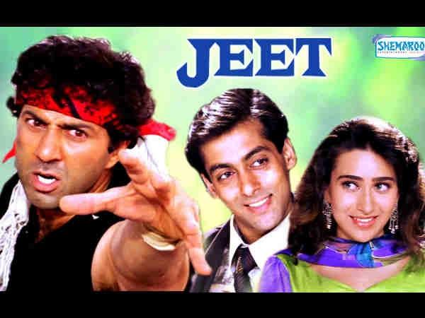 India Tv - Jeet