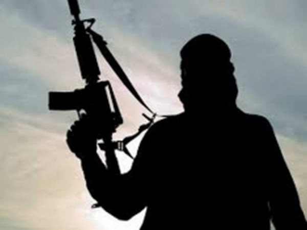45-50 terrorists, including suicide bombers, being trained at JeM terror camp in Balakot: Sources