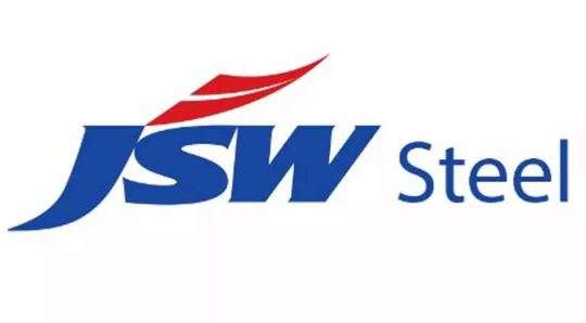 Weak domestic demand forces JSW Steel to revise production and sales