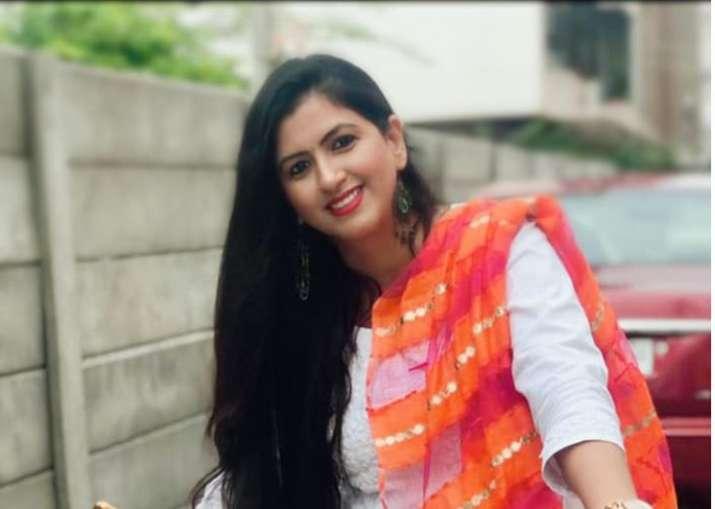 'Paapi aatma ko shant karna hai': Blogger gets death threat on Facebook