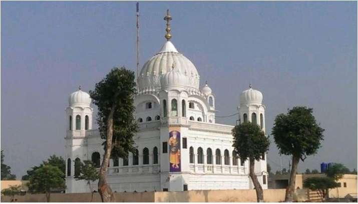 Kartarpur Corridor latest