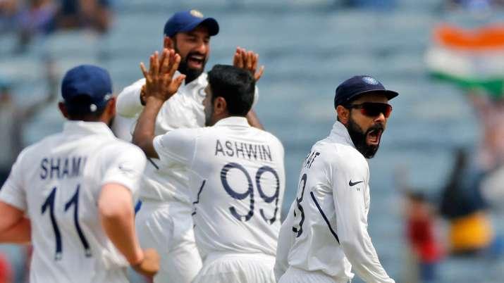 Virat Kohli's biggest plus is he isn't scared of losing: Gautam Gambhir