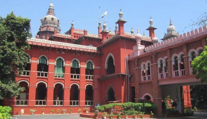 NEET impersonation case: Madras HC impleads CBI as respondent